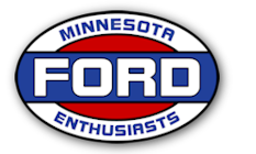 Minnesota Ford Enthusiasts - MNFords.com - Powered by vBulletin